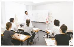 解剖生理学セミナー